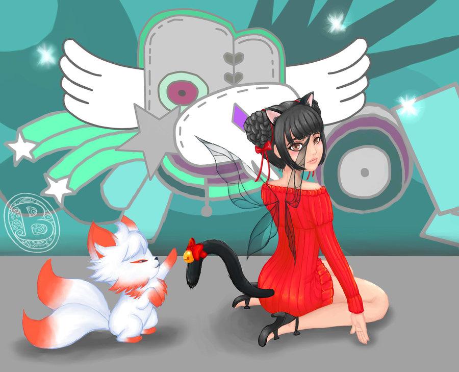 Mi_personaje_356513.jpg