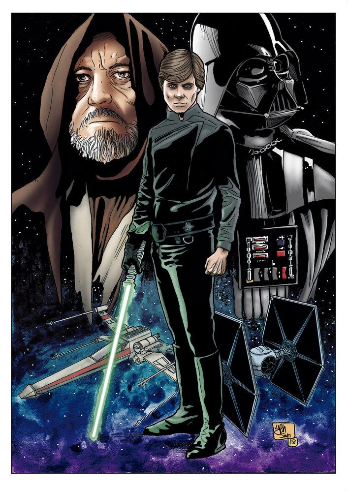 Star_Wars_cover_rgb_bc_357158.jpg