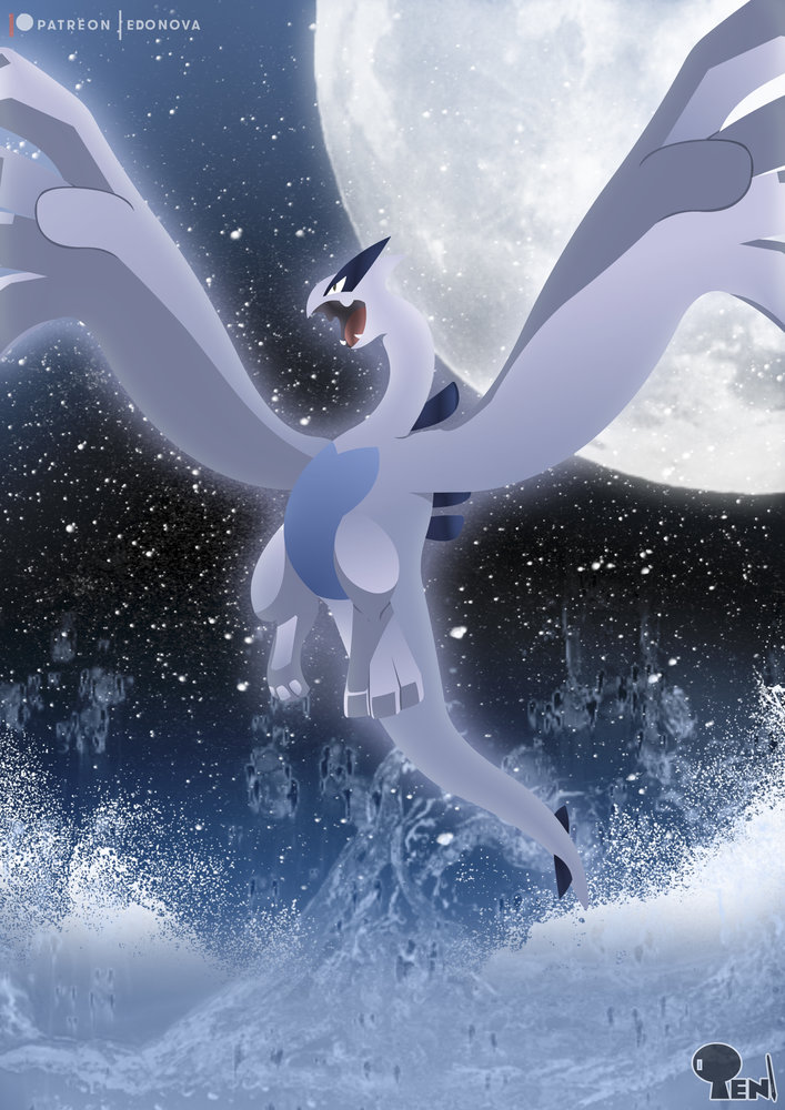 Lugia___Guardian_of_the_Seas_357614.jpg