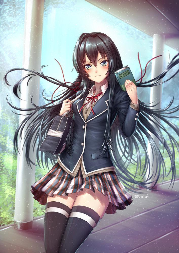 yukinoshita_yukino_uniform_358038.jpg