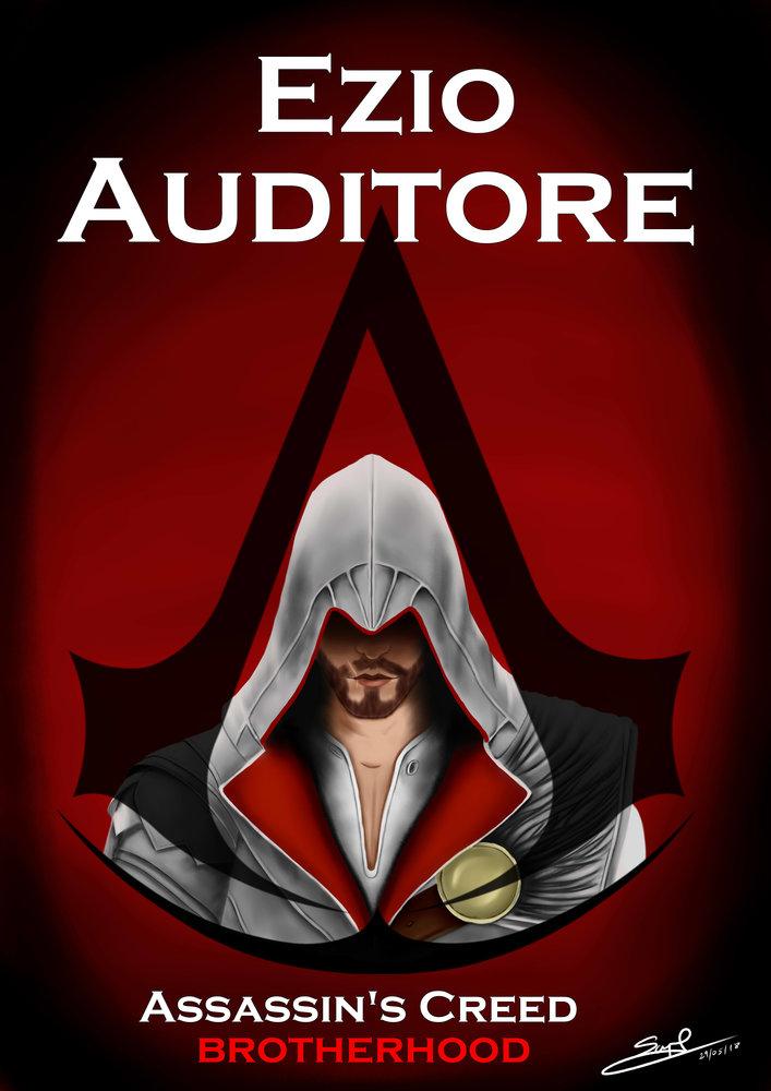 assassin2_358373.jpg