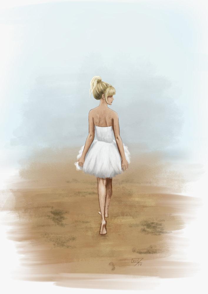 Walking_358651.jpg
