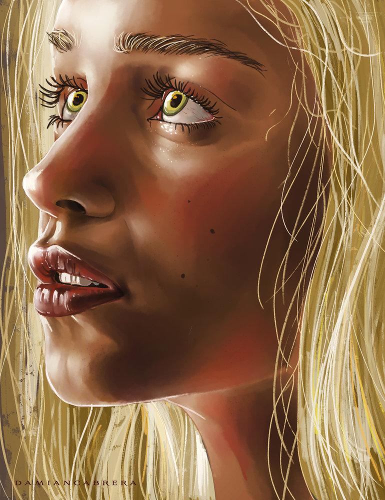 Daenerys_primer_plano_358741.jpg
