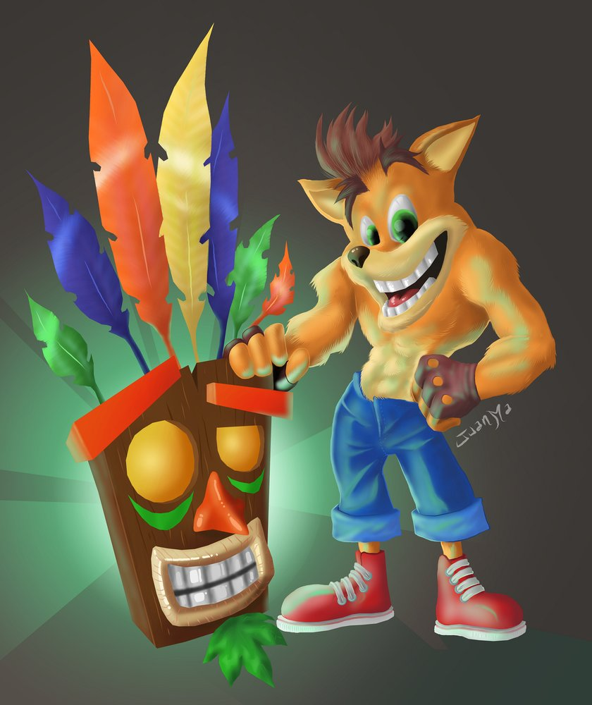 CRASH.._358920.png