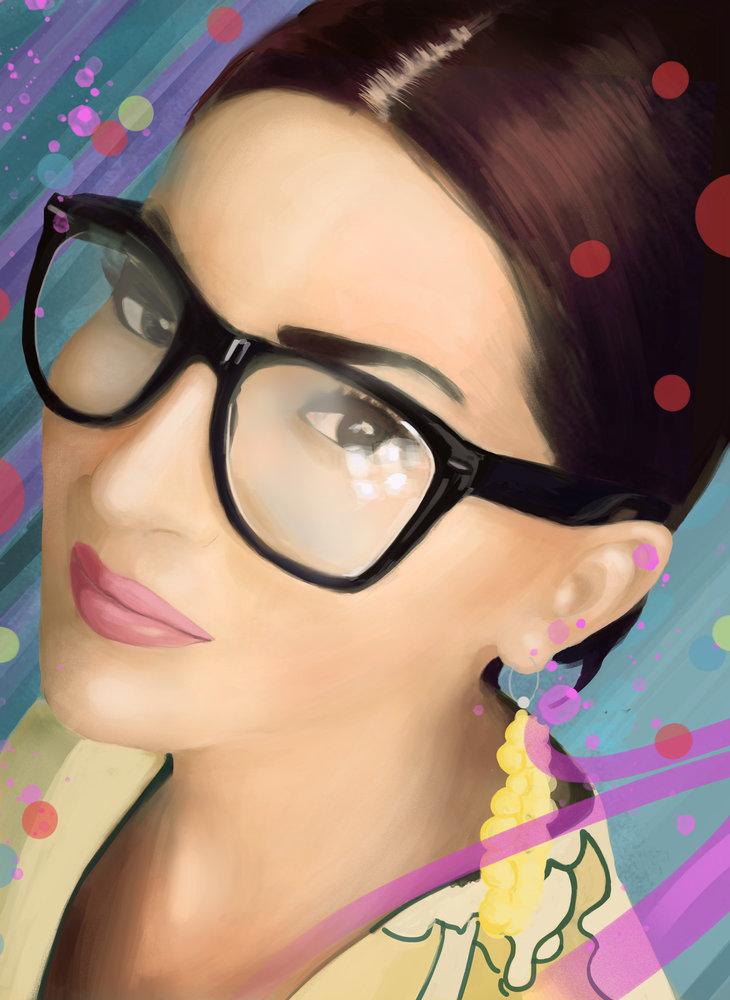 retrato1_359052.jpg