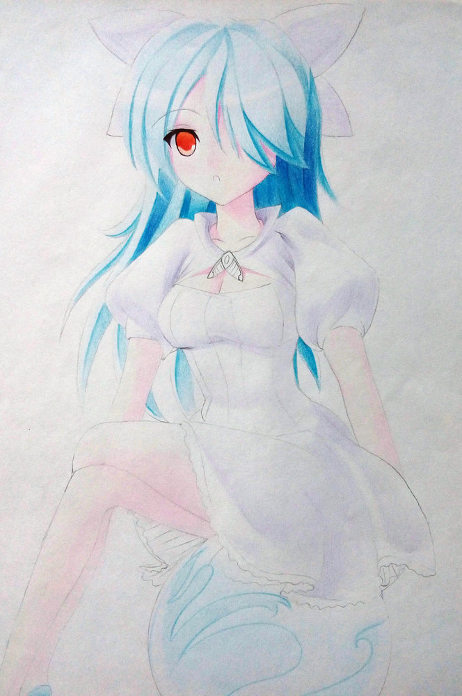 SKrcha_359395.jpg