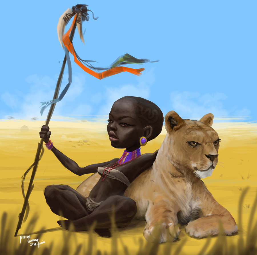 african_359889.jpg