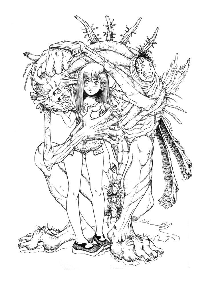 monster0_360063.jpg