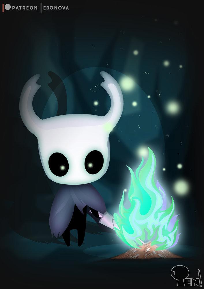 Dark_Hollow_Knight_360583.jpg