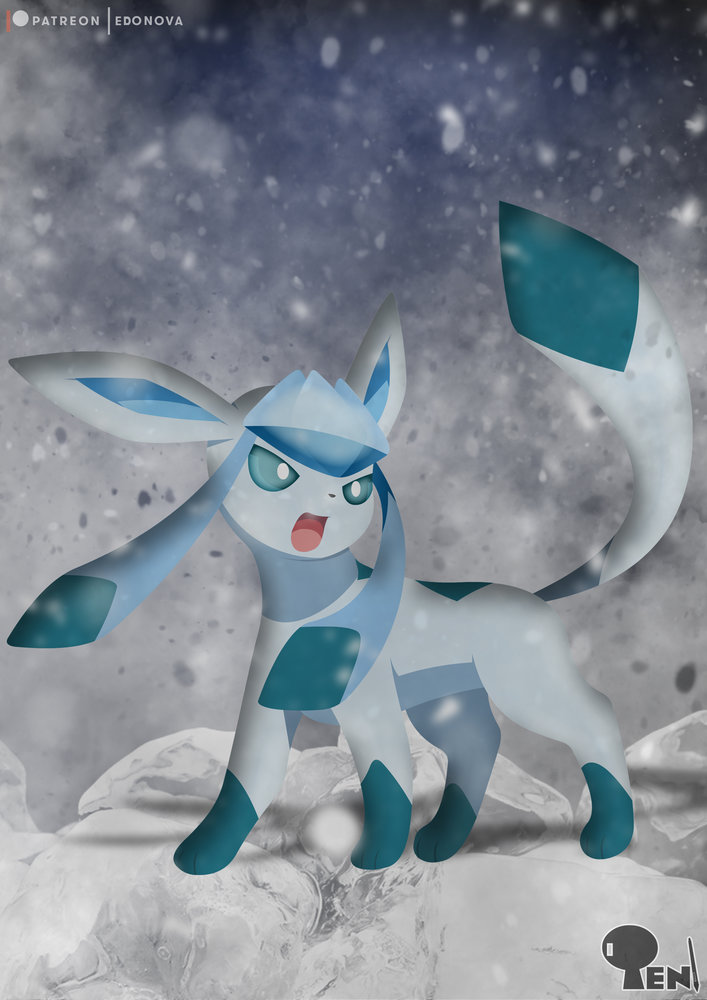 Glaceon___The_Spirit_of_Snow_360582.jpg