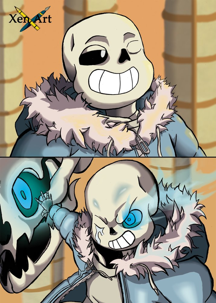 SANS_FANART_COLOR_FINAL_CMYK_V1_SUBIDA_344999.png
