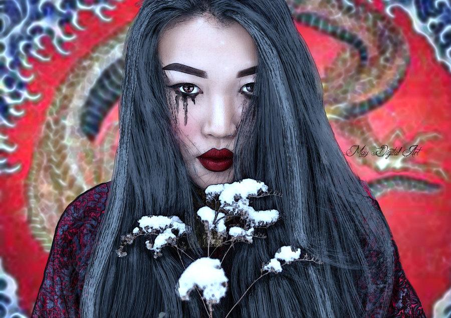 The_japanese_Woman_345176.jpg