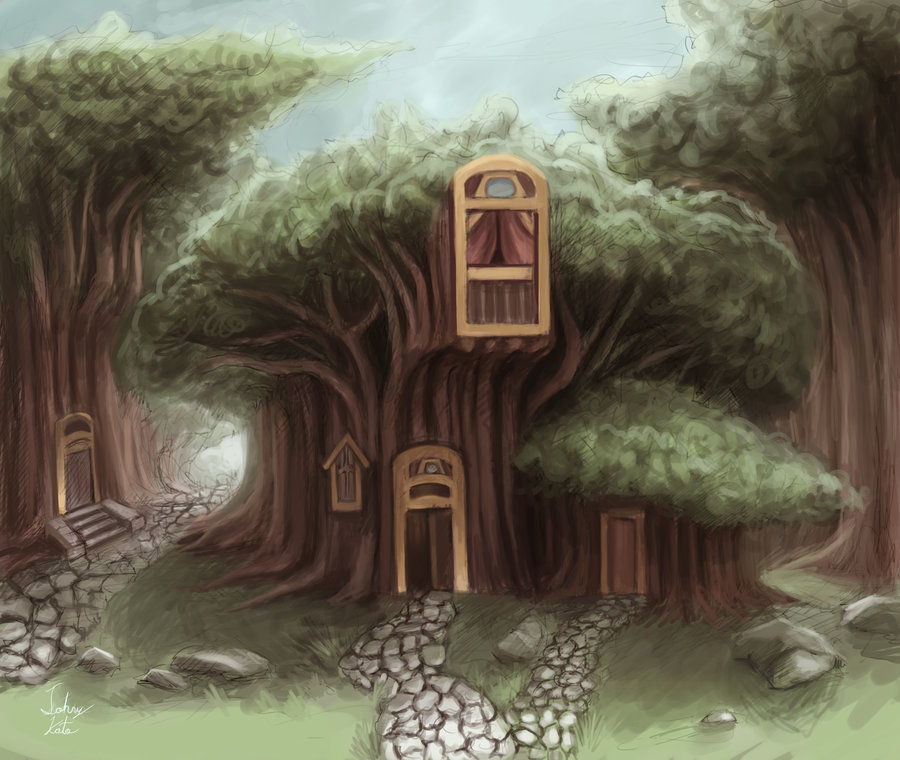 Treehouse_361119.jpg