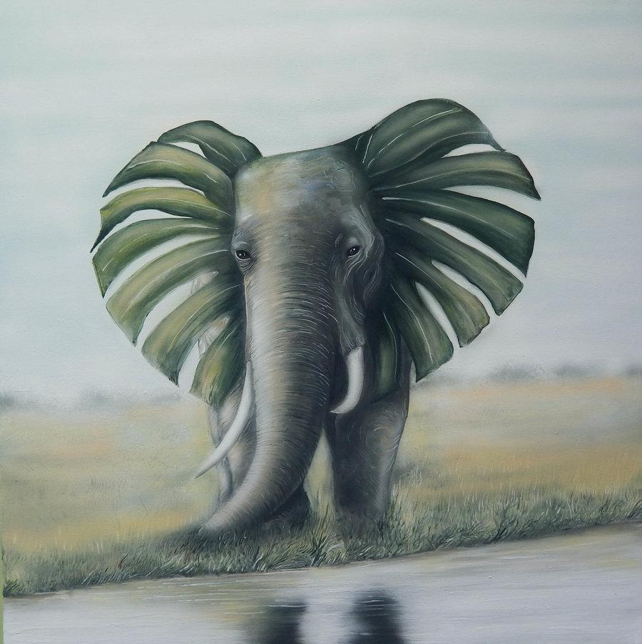 elefante_hojas_361574.jpg