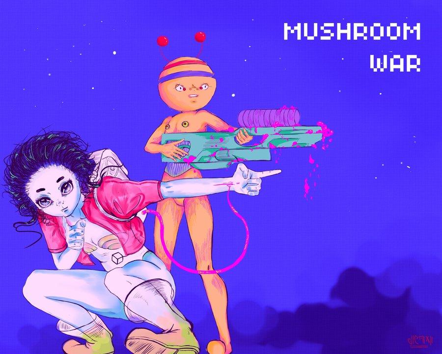mushroom_war_by_r_mushroom_dbuzbe6_361598.jpg