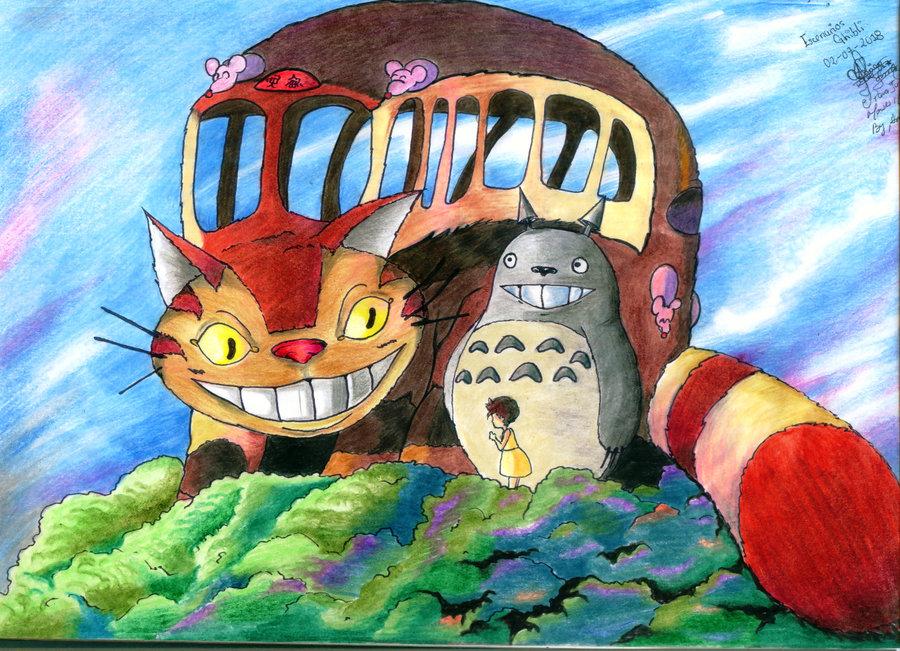 Catbus_My_Neighborhood_Tototro_361651.jpg