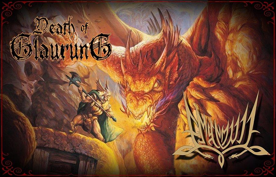 emyn_muil___death_of_glaurung_by_ian6black_dc07zh9_362131.jpg