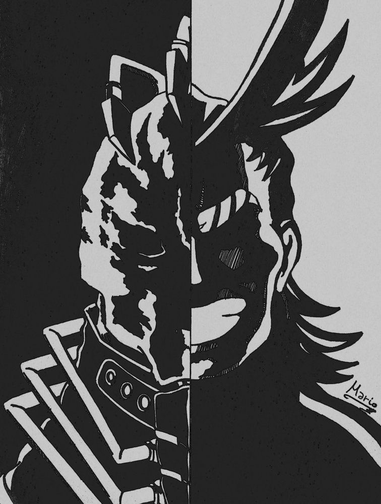 all_for_might_362213.jpg