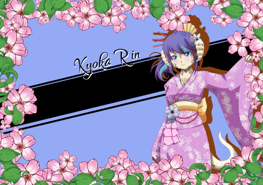 KyokaFinal_362348.jpg