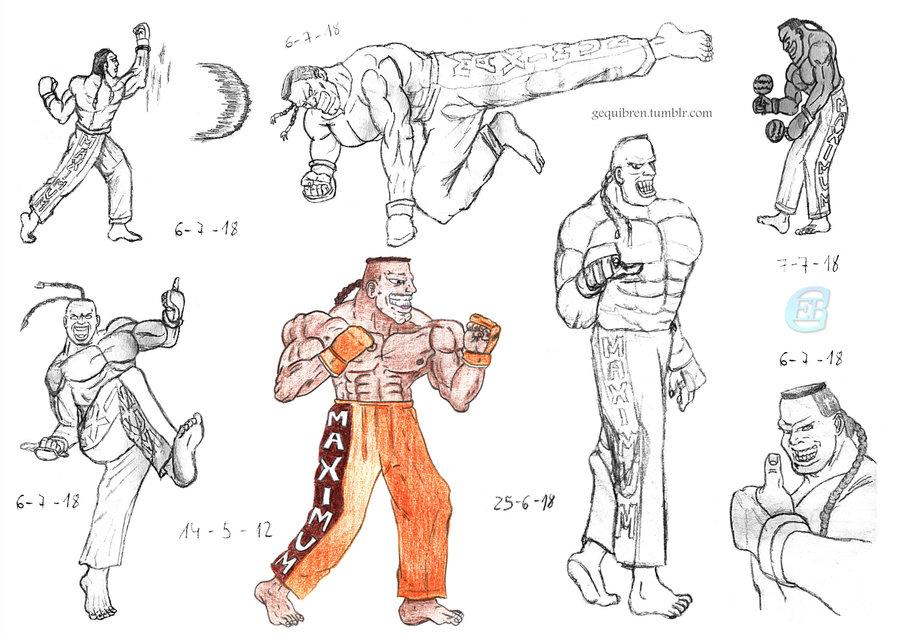 Street_Fighter___Dee_Jay_362351.jpg