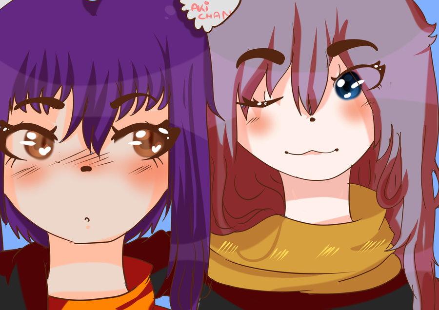 Yuri_362479.jpg