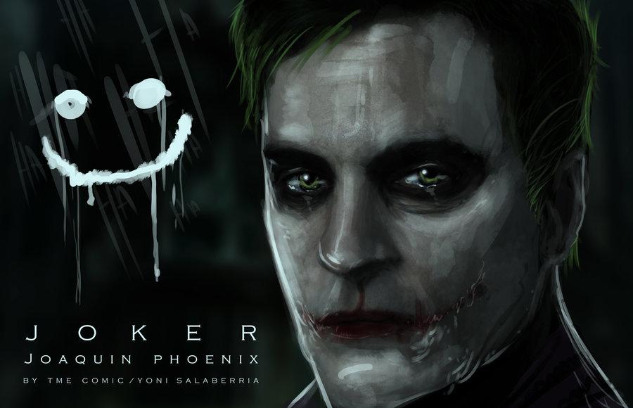 phoenix_joker_362440.jpg
