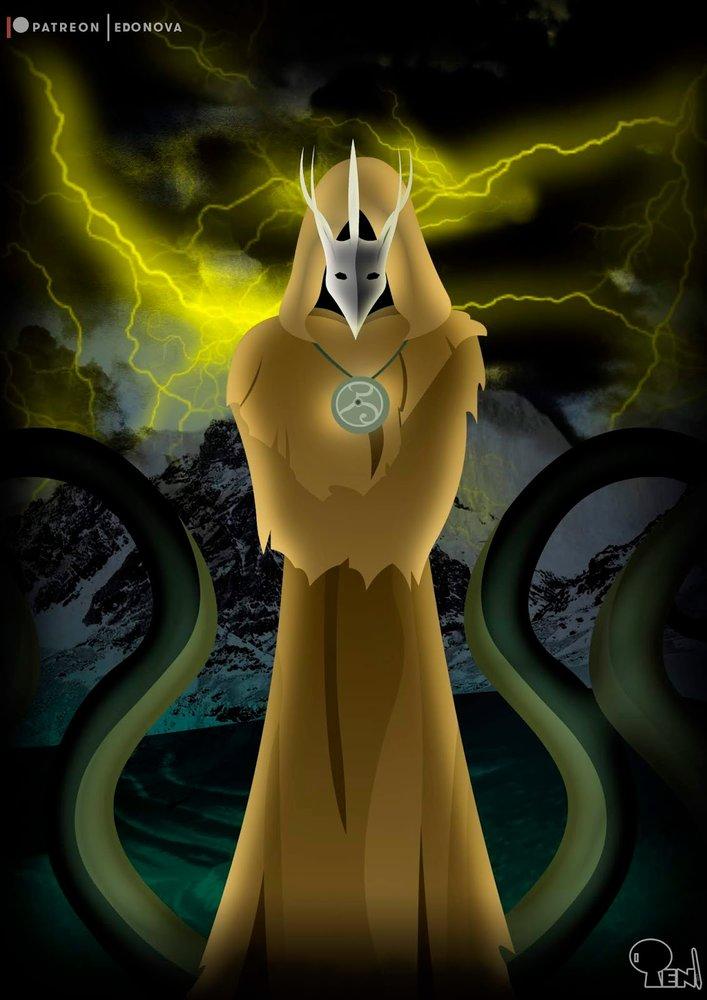 Hastur___The_Yellow_King_362773.jpg