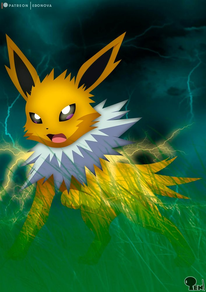 Jolteon___The_Spirit_of_Sparks_362774.jpg