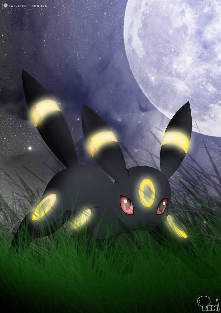 Umbreon___The_Spirit_of_the_Dark_363564.jpg