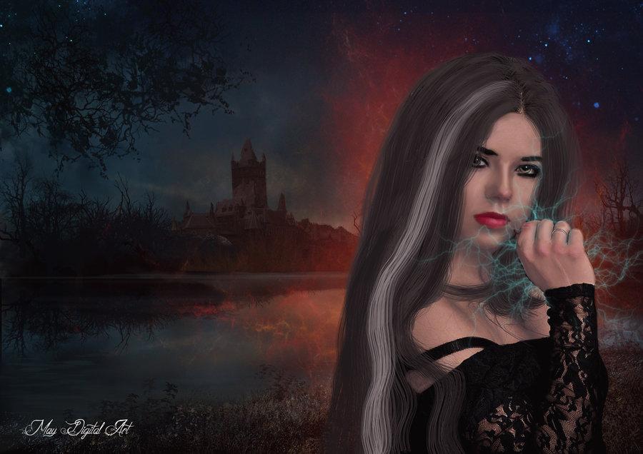The_Enchanted_Princess_363843.jpg