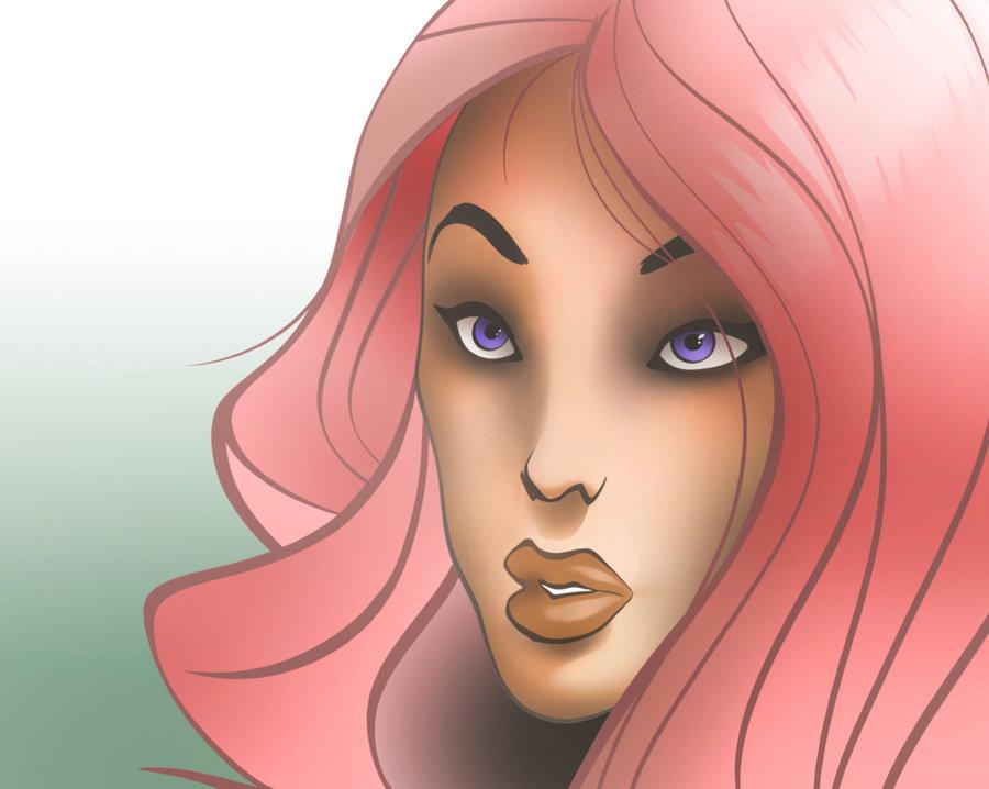 cara_mujer__4__web_363964.jpg