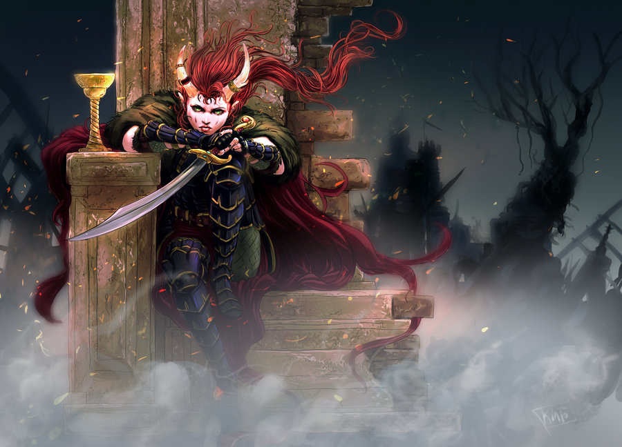 trono_364172.jpg