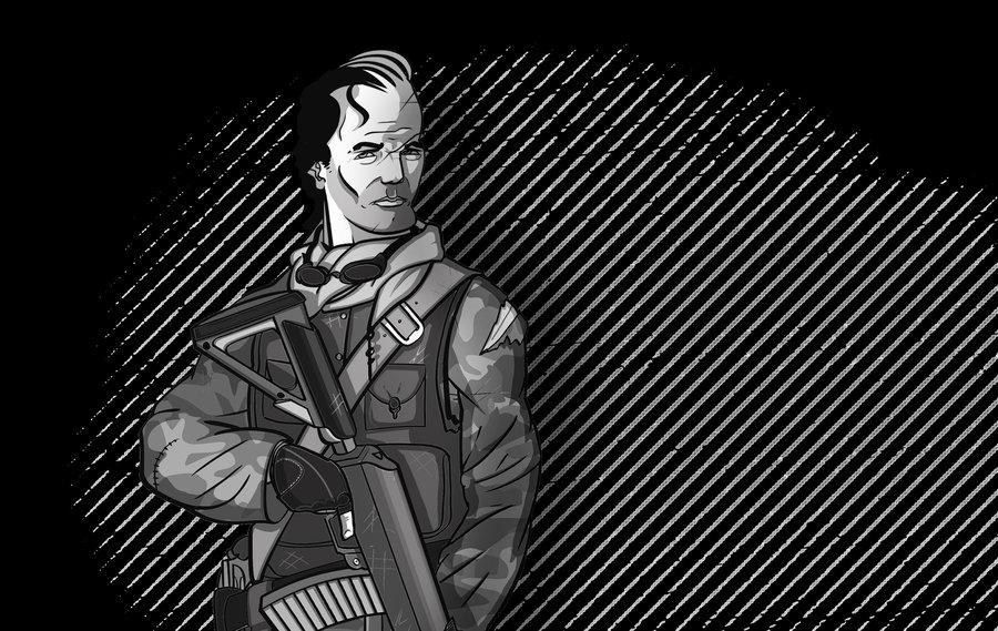 padre_soldado_con_sombra_wrb_364292.jpg