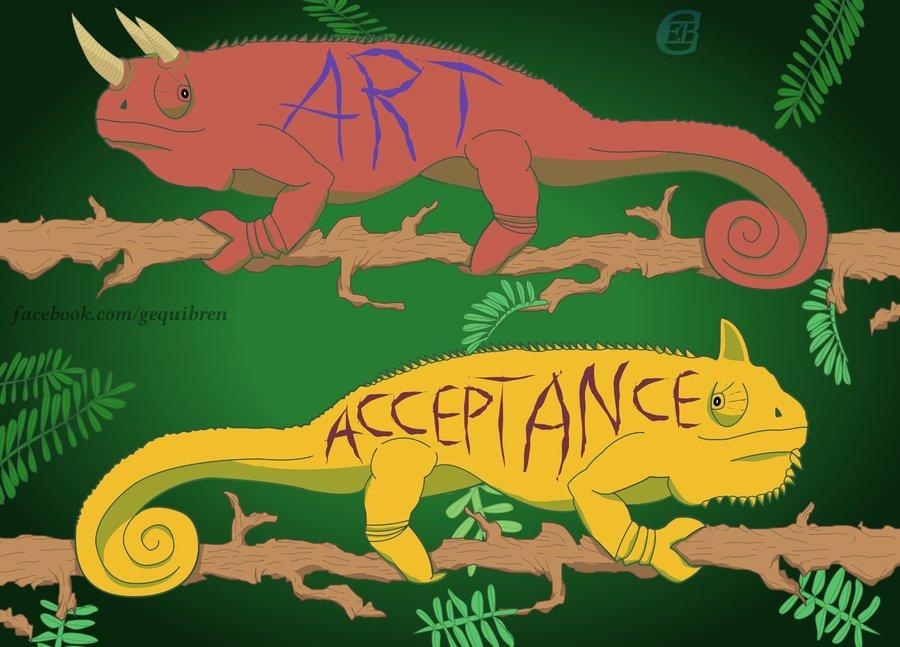 Logo_Art_Acceptance_364808.jpg