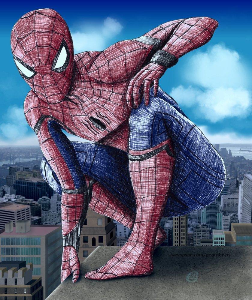 Pose_18___Spiderman_Homecoming_365125.jpg