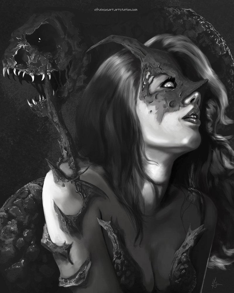 Demon_Woman_365274.jpg