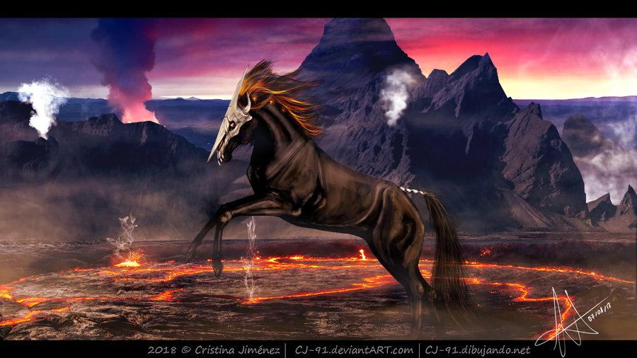 firehorse1920x1080_365273.jpg