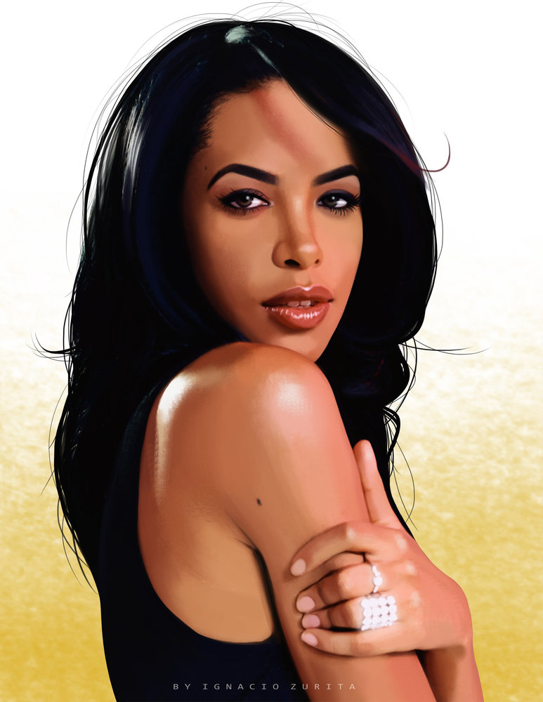 Aaliyah_345635.jpg