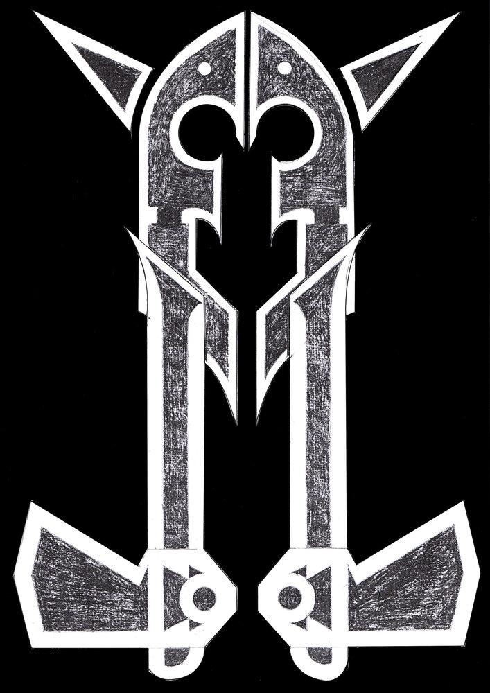 Logo___copia_365597.jpg