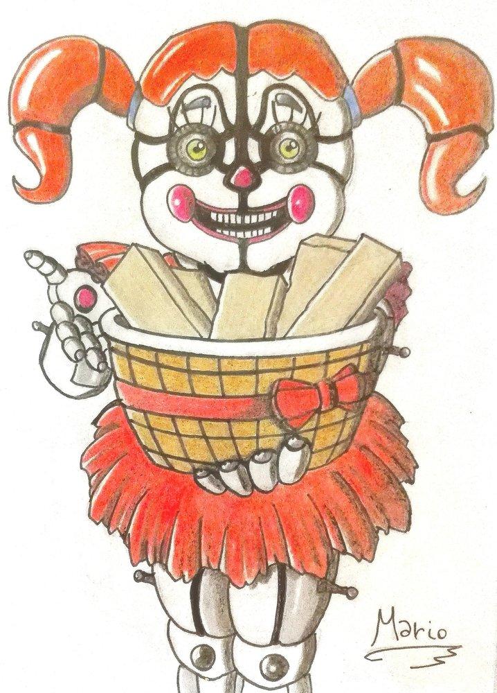 circus_baby_365926.jpg
