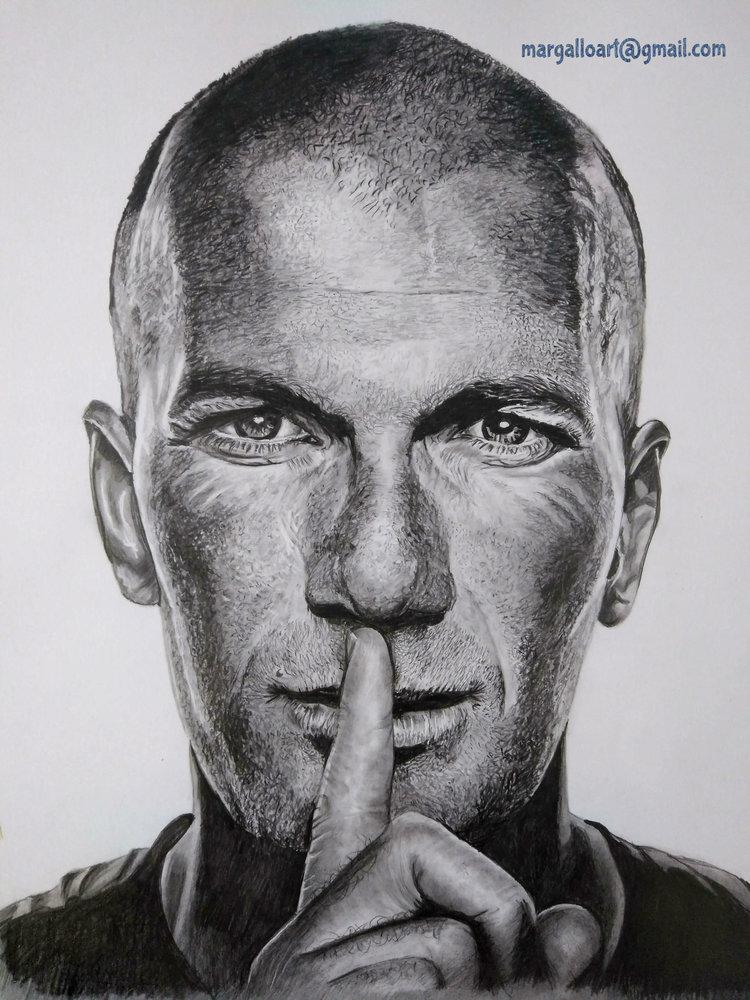 Zidane_366043.jpg