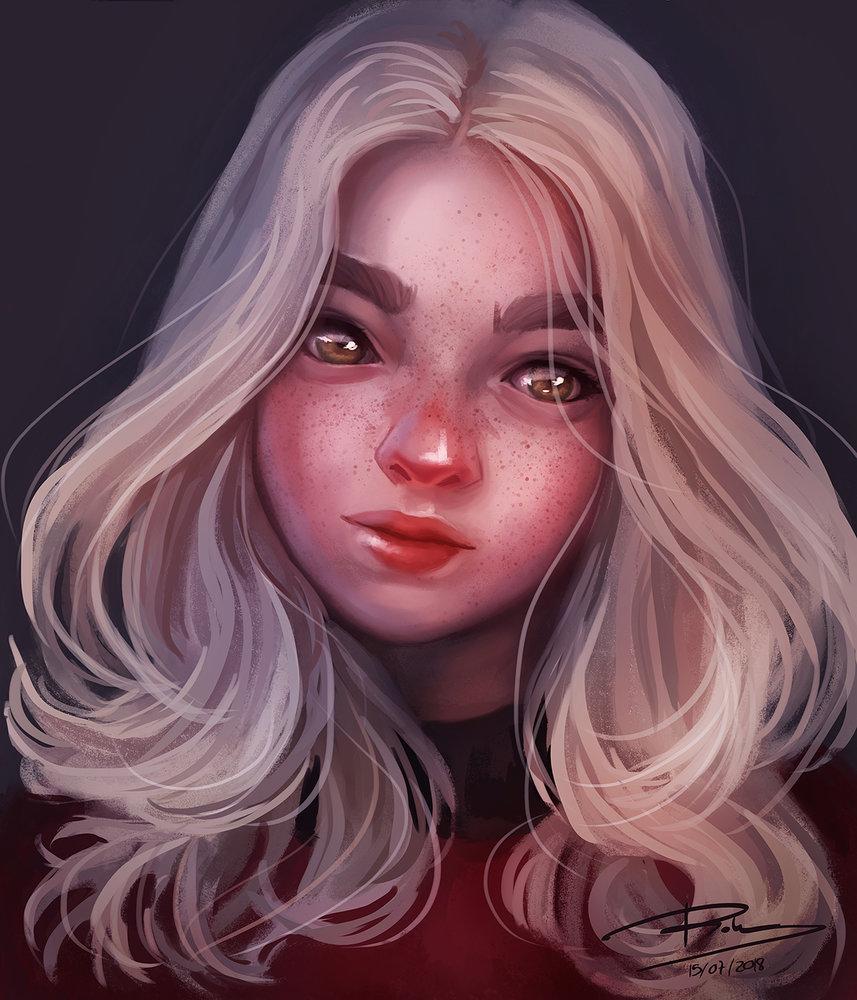 Blonde_Inst_366136.jpg