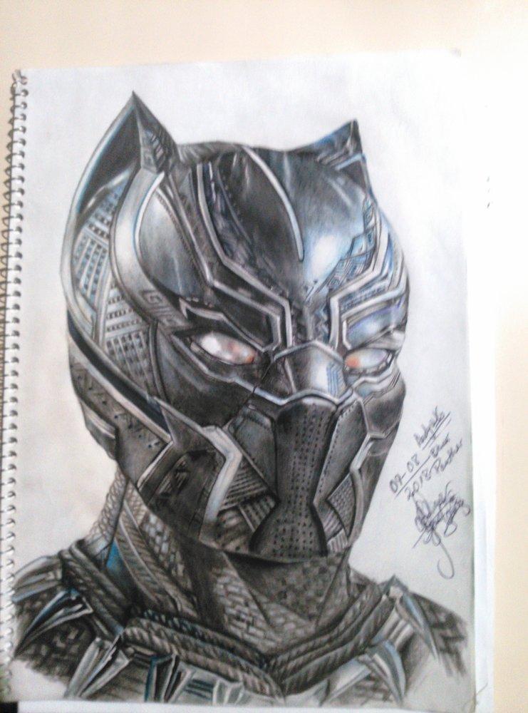 Black_Panther__0__366563.jpg
