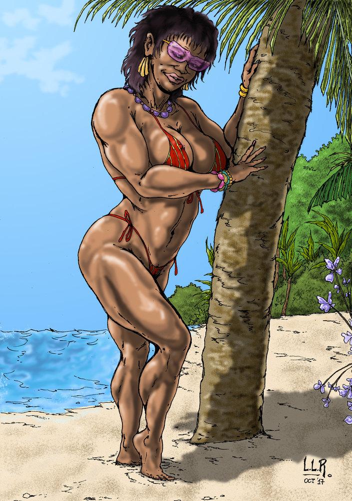 BikiniGirl_dig01_366840.jpg
