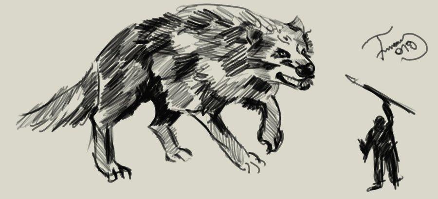 wolf2_366835.jpg