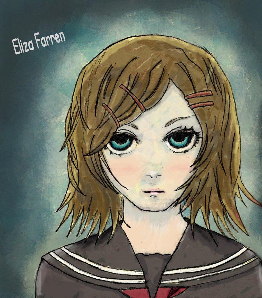 girl_367034.jpg