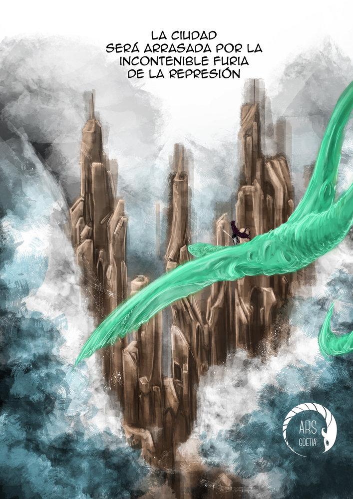 dragon_345792.jpg