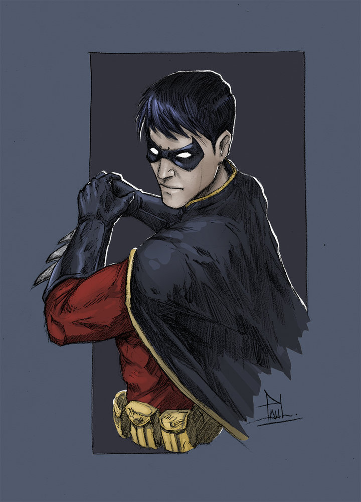 Robin_367873.jpg