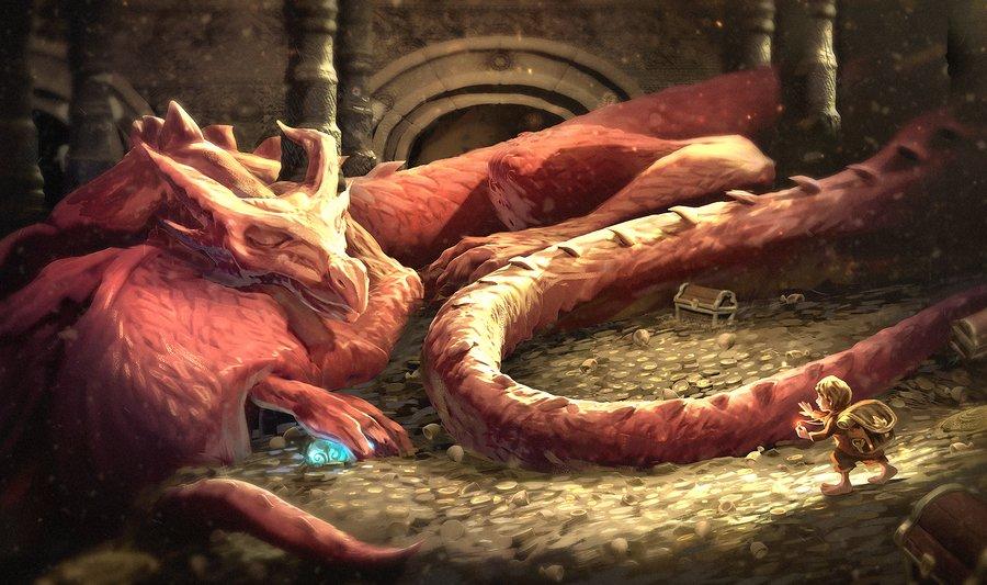 David_Navia_Dragones_de_Latinoamerica_Dragon_y_Hobbit_2MB_368267.png