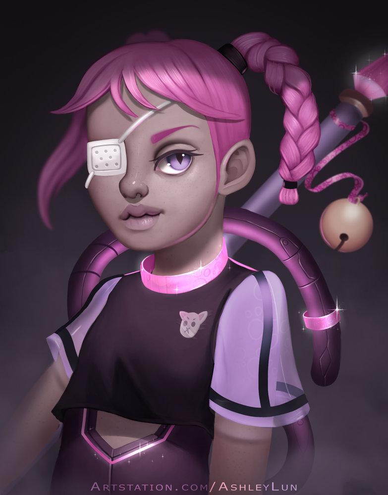 Robotgirl_368418.jpg